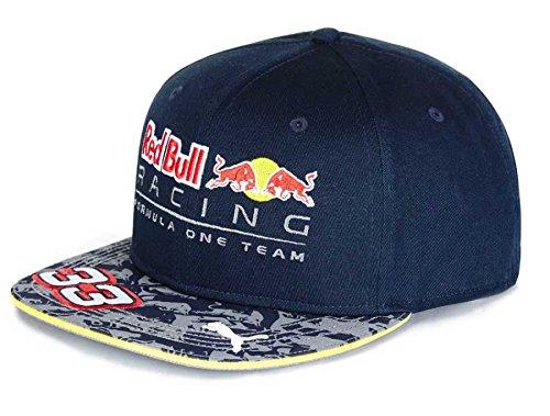 レッドブル レーシング プーマ 2016  Red Bull...