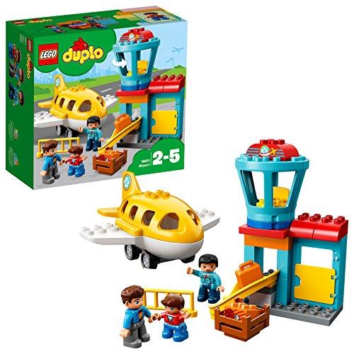 レゴ(LEGO) デュプロ デュプロ(R)のまち