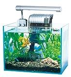 テトラ (Tetra) LEDライト付観賞魚飼育セットGA-30LE