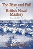 The Rise And Fall of British Naval Mastery 画像