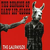 The Demise of Gary Lip