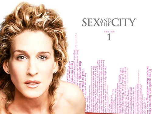 セックス・アンド・ザ・シティ シーズン1 (字幕版)