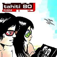 HEARTBEAT / Tahiti 80