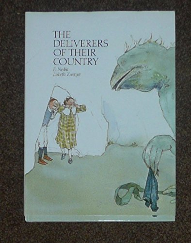 The Deliverers of Their Countryの詳細を見る
