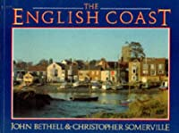 The English Coast (Country Series)