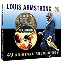 49 Original Recordings