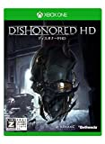 Dishonored HD(ディスオナード HD) [Xbox One]