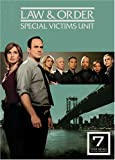 Law & Order: Special Victims Unit - Seventh Year