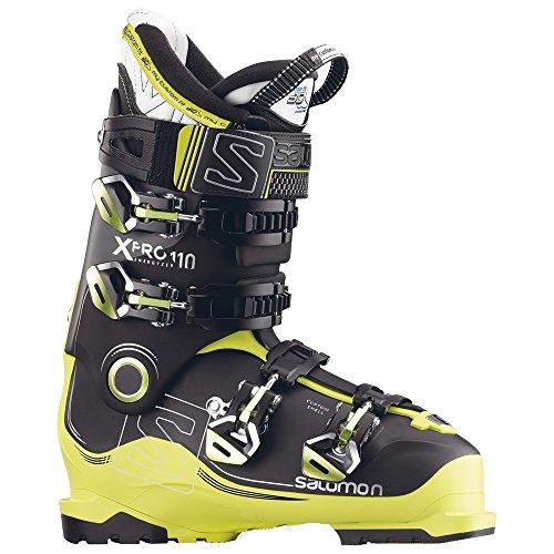 [해외] SALOMON(살로몬) 스키화 X PRO 110 (X 프로 110) 2016-17 모델-