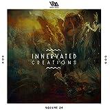 Victorius (Original Mix)
