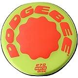 ラングスジャパン(RANGS) ドッヂビー 270 ポップテック