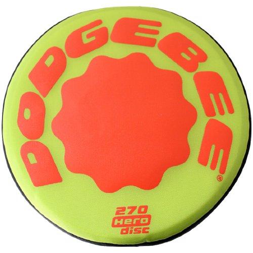 ラングスジャパン(RANGS) ドッヂビー 270 ポップテ...