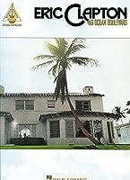Eric Clapton - 461 Ocean Boulevard (Tab)