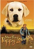 [北米版DVD リージョンコード1] MORE THAN PUPPY LOVE / (FULL)