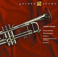 Trumpet-Dreams