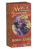 Magic the Gathering: Born of the Gods Event Deck - Underworld Herald [並行輸入品]