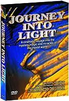 Journey Into Light [DVD] [Import]