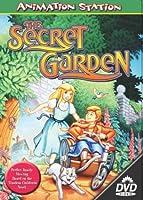 Secret Garden [DVD] [Import]