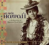 Na Mele Hawaii