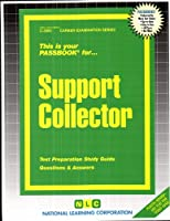 Support Collector
