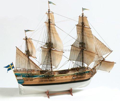 ビリングボート BB432 ゲーテボルグ  Gothenburg