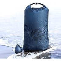 Matador Droplet XL Dry Bag 20L マタドール ドロップレット ドライバッグ 20L