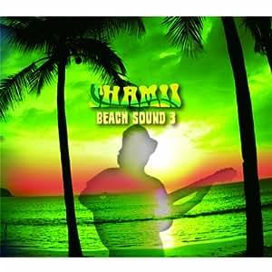 BEACH SOUND 3
