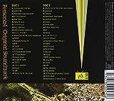 「ペルソナ4」オリジナル・サウンドトラック 画像