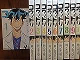 コウノドリ コミック 1-10巻セット (モーニング KC)