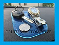 2002–2006Maserati Spyderブルー電話GPS iPod Sunglass mp3滑り止めスティッキーパッド?2003200420050203040506