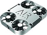 AEE AirSelfie & 約20回充電可能パワーバンクセット ポケットに入る超小型自撮りドローン 【国内正規代理店】 AS01030000001
