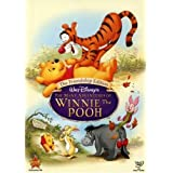The Many Adventures of Winnie the Pooh (The Friendship Edition) [DVD]