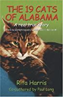 The 19 Cats of Alabama