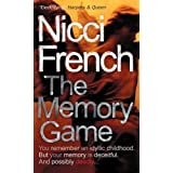 Memory Game, The: With a new introduction by Sophie Hannah