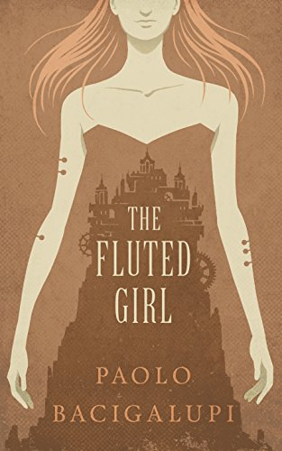 amazon co jp the fluted girl english edition 電子書籍 paolo