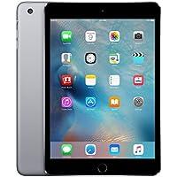Apple iPad mini 3 Wi-Fiモデル 128GB MGP32J/A アップル アイパッド ミニ 3 MGP32JA スペースグレイ