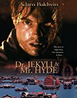 Dr Jekyll & Mr Hyde [DVD] [Import]