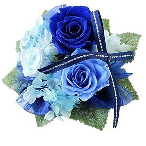 花由 プリザーブドフラワー パレット gran...の関連商品6