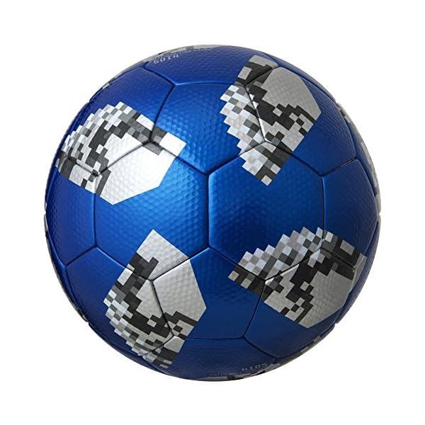 adidas(アディダス) サッカーボール 4...の紹介画像6
