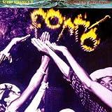 Brazil Classics 3: Forro etc