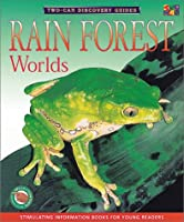 Rain Forest Worlds (Discovery Guide)