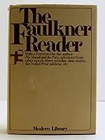 FAULKNER READER