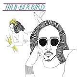 【早期購入特典あり】THUNDERBIRD(CD+Blu-ray Disc)(コースター付)