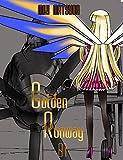 Golden Runway01