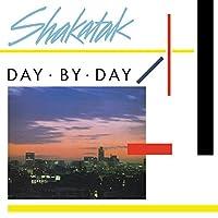 Day By Day (City Rhythm) by Shakatak