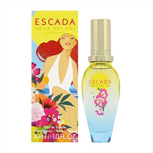 エスカーダ 香水 ESCADA 並行輸入品