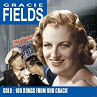 Gold-100 Songs from Our Gracie