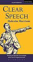 Clear Speech (Performance Books)