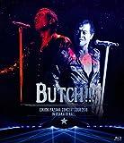 EIKICHI YAZAWA CONCERT TOUR 2016...[Blu-ray/ブルーレイ]