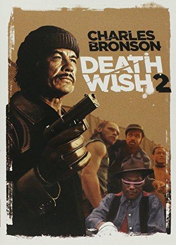 Death Wish 2 / [DVD] [Import]